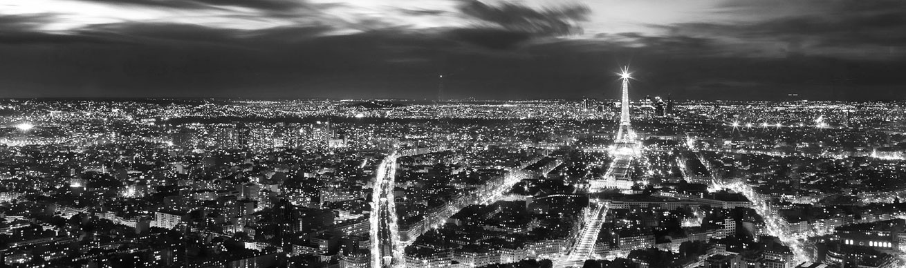 Intelligent Protection Interational opens new Paris Offices