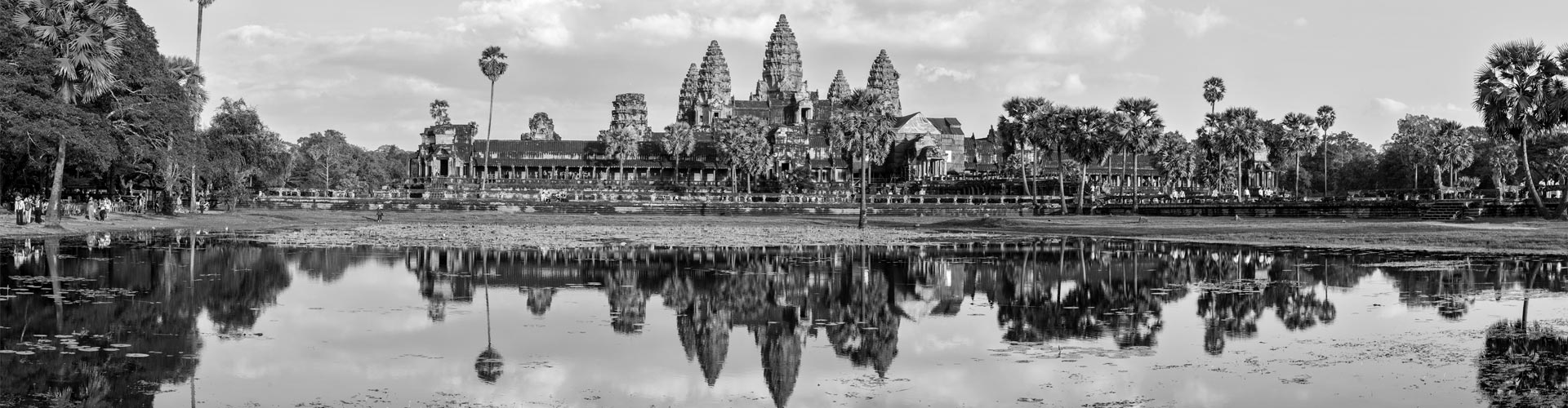 Cambodia Travel Advice