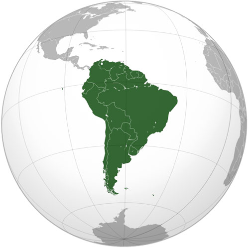 Latin America Travel Advisories