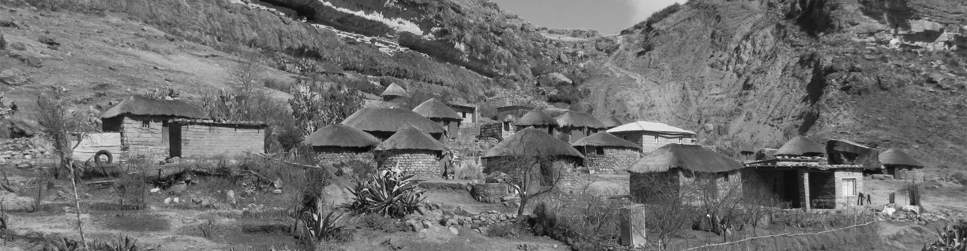 Lesotho Travel Advice