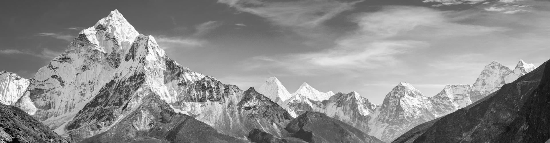 Nepal Travel Advice