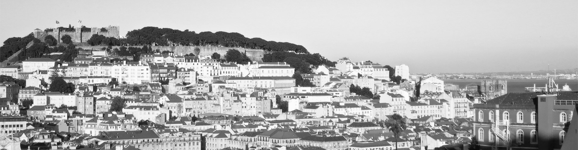 Portugal travel report