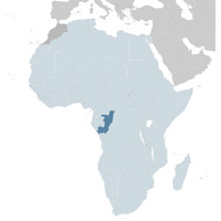 Republic of the Congo country briefing