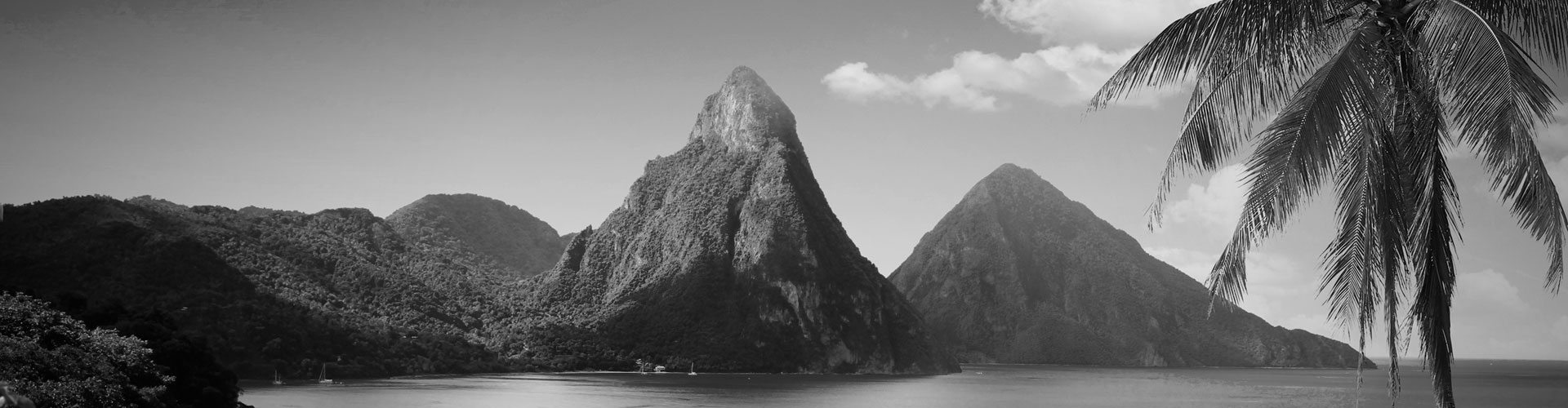 St Lucia Travel Advice