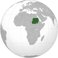 Sudan travel advice