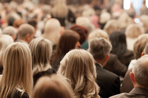 securing your annual general meeting